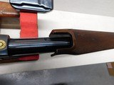 Remington Model Six,30-06 - 13 of 25
