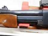 Remington Model Six,30-06 - 21 of 25