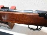 Remington 513-T Target Rifle,22LR - 20 of 25
