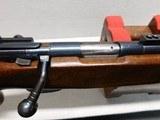 Remington 513-T Target Rifle,22LR - 10 of 25