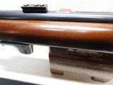 Remington 513-T Target Rifle,22LR - 23 of 25