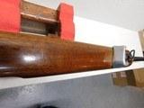Remington 513-T Target Rifle,22LR - 13 of 25