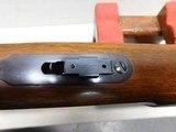 Remington 513-T Target Rifle,22LR - 12 of 25