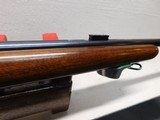 Remington 513-T Target Rifle,22LR - 8 of 25