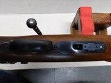 Remington 513-T Target Rifle,22LR - 11 of 25