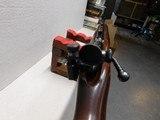 Remington 513-T Target Rifle,22LR - 4 of 25
