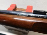 Remington 513-T Target Rifle,22LR - 21 of 25