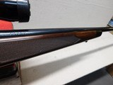 Winchester 52 Sporter Re-Issue,22LR - 4 of 25