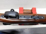 Winchester 52 Sporter Re-Issue,22LR - 10 of 25