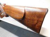 Winchester 52 Sporter Re-Issue,22LR - 15 of 25