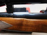Winchester 52 Sporter Re-Issue,22LR - 17 of 25