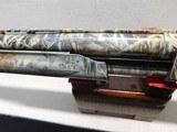 Mossberg 835 Shotgun,12 Gauge - 22 of 25