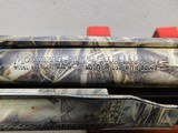 Mossberg 835 Shotgun,12 Gauge - 25 of 25