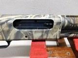 Mossberg 835 Shotgun,12 Gauge - 8 of 25