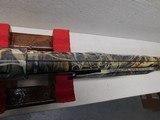Mossberg 835 Shotgun,12 Gauge - 12 of 25