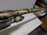 Mossberg 835 Shotgun,12 Gauge - 10 of 25