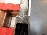 Mossberg 835 Shotgun,12 Gauge - 15 of 25