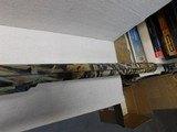 Mossberg 835 Shotgun,12 Gauge - 13 of 25