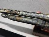 Mossberg 835 Shotgun,12 Gauge - 23 of 25