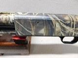 Mossberg 835 Shotgun,12 Gauge - 21 of 25