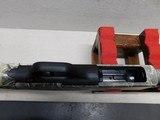 Mossberg 835 Shotgun,12 Gauge - 14 of 25