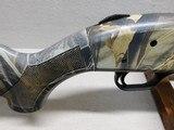Mossberg 835 Shotgun,12 Gauge - 7 of 25