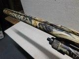 Mossberg 835 Shotgun,12 Gauge - 24 of 25