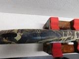 Mossberg 835 Shotgun,12 Gauge - 11 of 25