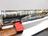 Mossberg 835 Shotgun,12 Gauge - 9 of 25