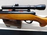 Remington 600 Magnum,350 Rem. Mag. - 15 of 21
