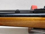 Remington 600 Magnum,350 Rem. Mag. - 18 of 21