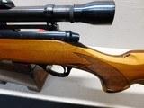 Remington 600 Magnum,350 Rem. Mag. - 14 of 21