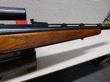 Remington 600 Magnum,350 Rem. Mag. - 5 of 21