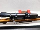 Remington 600 Magnum,350 Rem. Mag. - 7 of 21