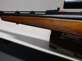 Remington 600 Magnum,350 Rem. Mag. - 17 of 21