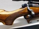 Remington 600 Magnum,350 Rem. Mag. - 3 of 21