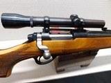 Remington 600 Magnum,350 Rem. Mag. - 4 of 21
