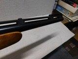 Remington 600 Magnum,350 Rem. Mag. - 6 of 21
