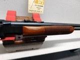 Remington Fieldmaster 572 Pump Rifle,22LR - 4 of 19