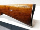 Remington Fieldmaster 572 Pump Rifle,22LR - 12 of 19