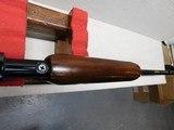 Remington Fieldmaster 572 Pump Rifle,22LR - 10 of 19