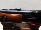 Remington Fieldmaster 572 Pump Rifle,22LR - 15 of 19