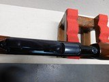Remington Fieldmaster 572 Pump Rifle,22LR - 9 of 19