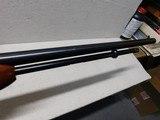Remington Fieldmaster 572 Pump Rifle,22LR - 5 of 19