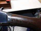Winchester Model 97,12 Gauge, - 21 of 25