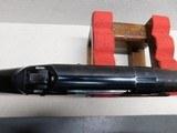 Winchester Model 97,12 Gauge, - 9 of 25