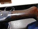 Winchester Model 97,12 Gauge, - 22 of 25