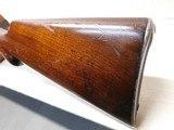Winchester Model 97,12 Gauge, - 16 of 25