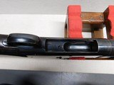 Winchester Model 97,12 Gauge, - 11 of 25