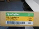 Remington 870 Wingmaster, 410 Gauge - 13 of 13